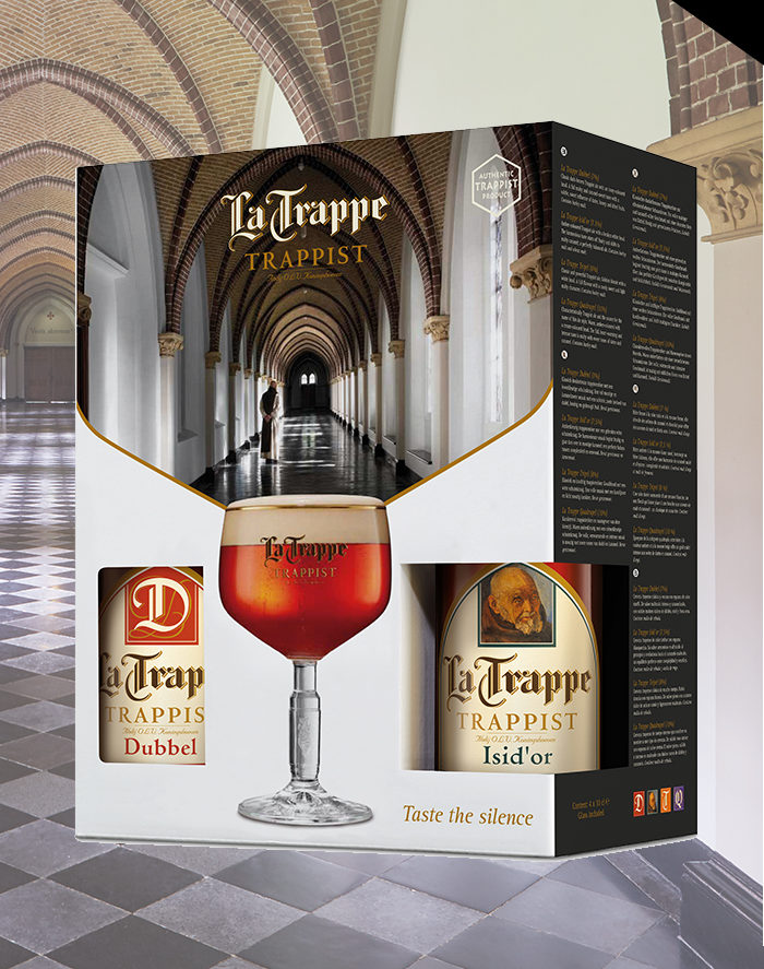 genuine-trappist-beer-carefully-curated-for-christmas